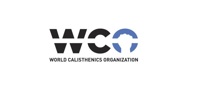 WCOpaginaweblogo